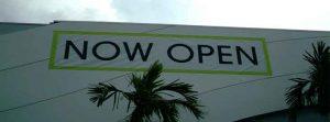 Banner-now_open